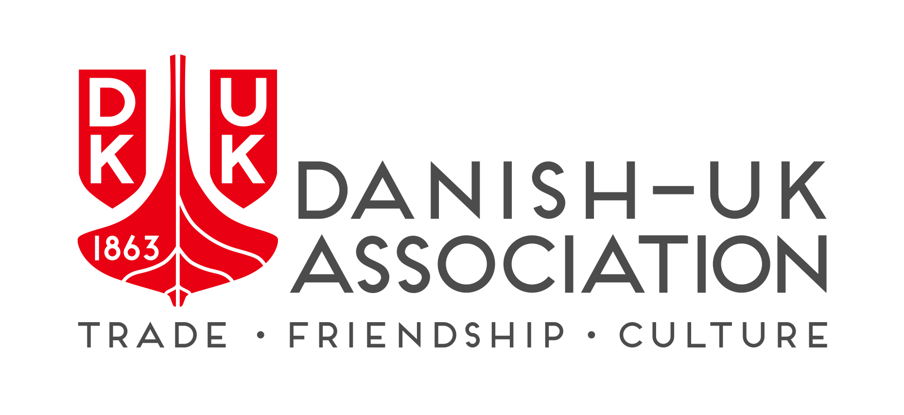 The Danish-UK Association