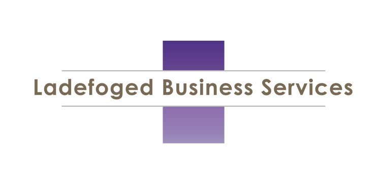Ladefoged Business Services