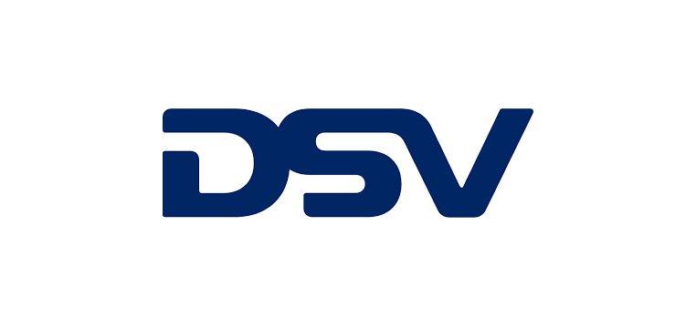 DSV Road Ltd