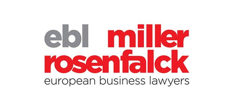 ebl Miller Rosenfalck LLP