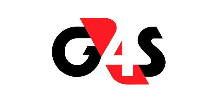 G4S PLC