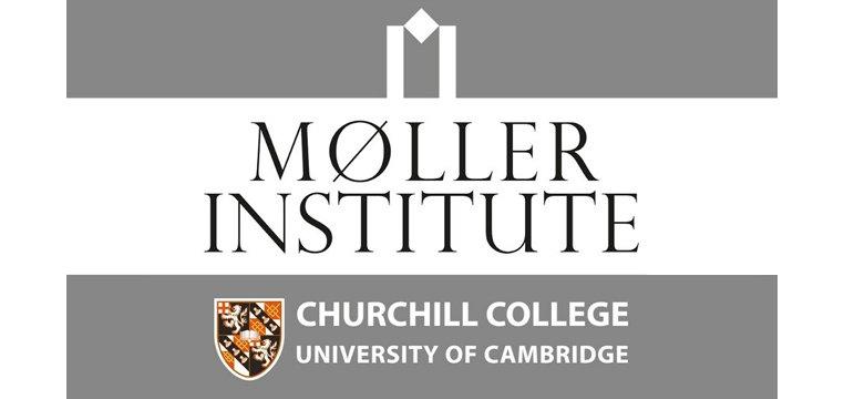 The Møller Institute