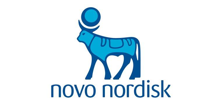 Novo Nordisk Ltd