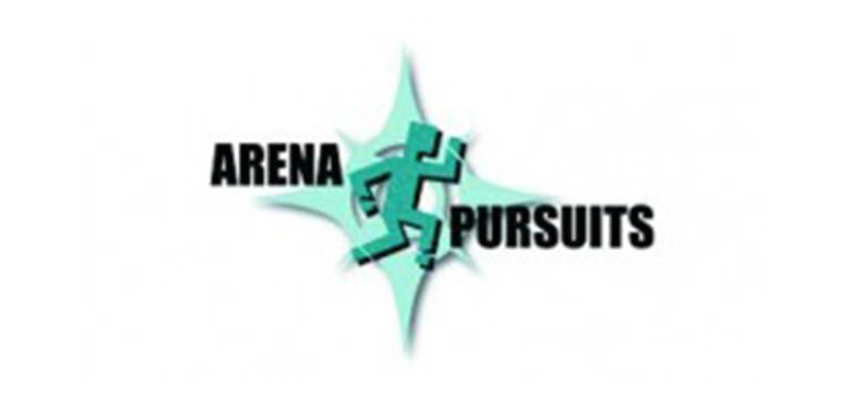 Arena Pursuits Ltd