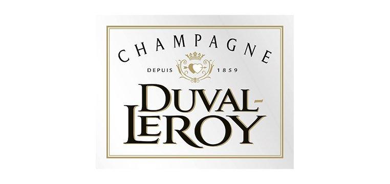 Duval / Leroy UK Ltd