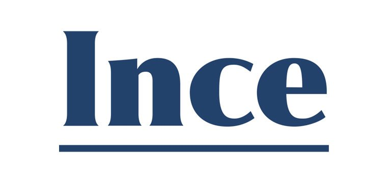 Ince & Co