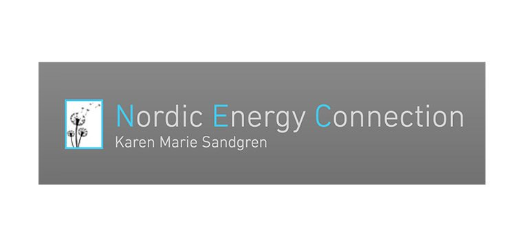 Nordic Energy Connection